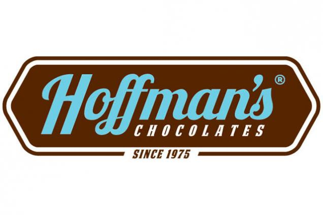 Hoffman's Chocolate Factory