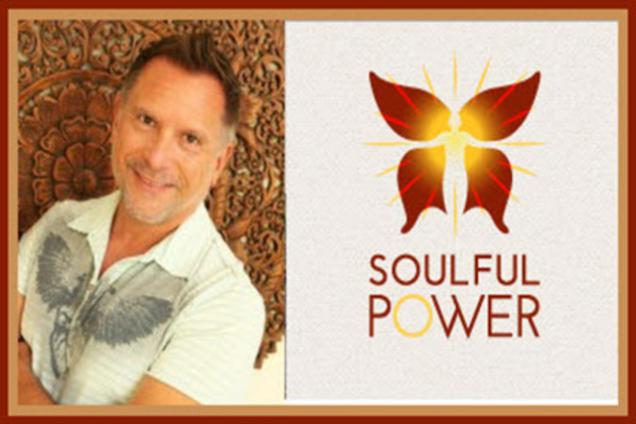 Spa_Wellness - Soulful Breathwork