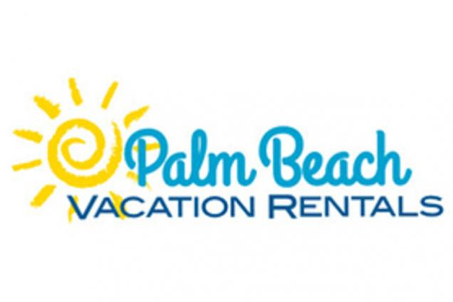 Palm Beach Vacation Rentals