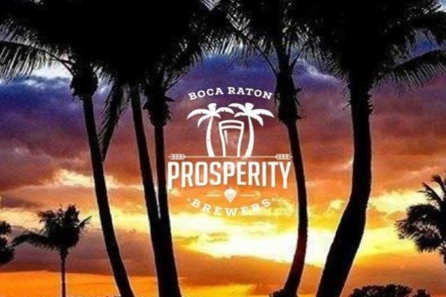 Prosperity Brewers