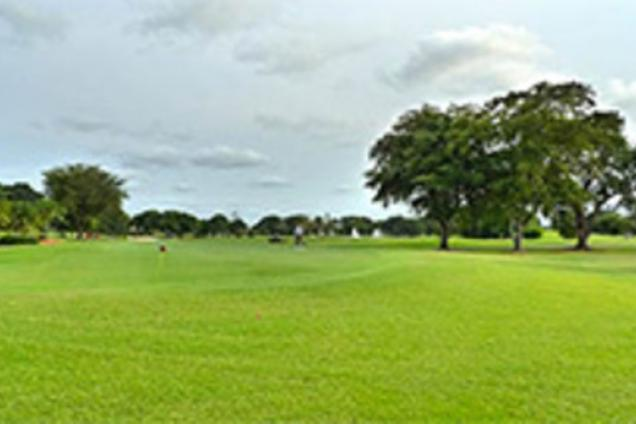 Southwinds Golf Course