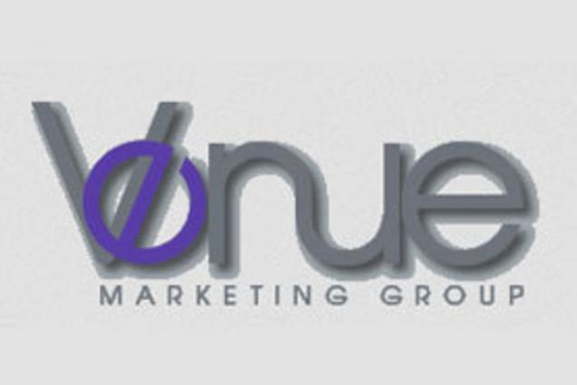 Venue Marketing Group