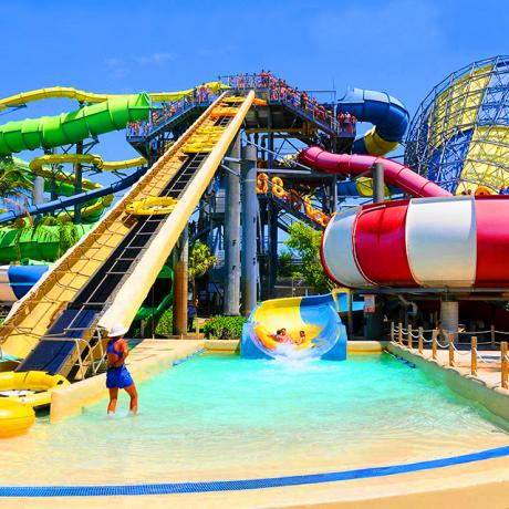 Fun activities for kids in florida palm beach family for Places to vacation near me