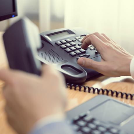 Business Services The Palm Beaches