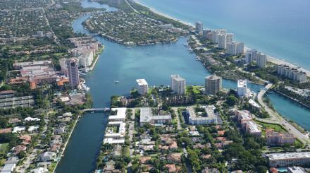 Getting To Know The Palm Beaches From A Z