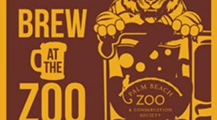 Brew-at-the-Zoo-2-logo