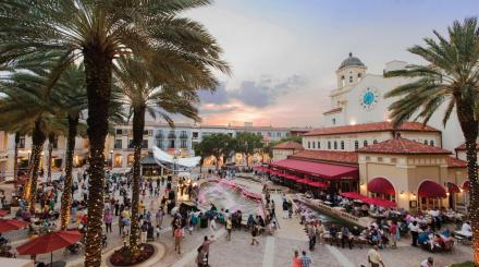 Whats New In The Palm Beaches This Spring