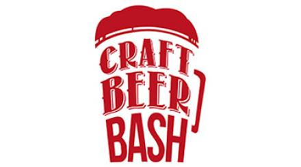 Craft Beer Bash-logo