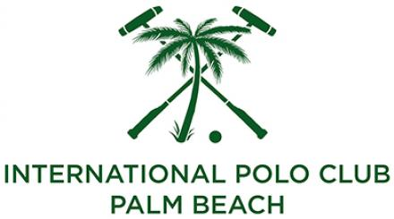 local events west palm beach