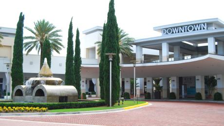 Where To Shop In Florida Discover The Palm Beaches